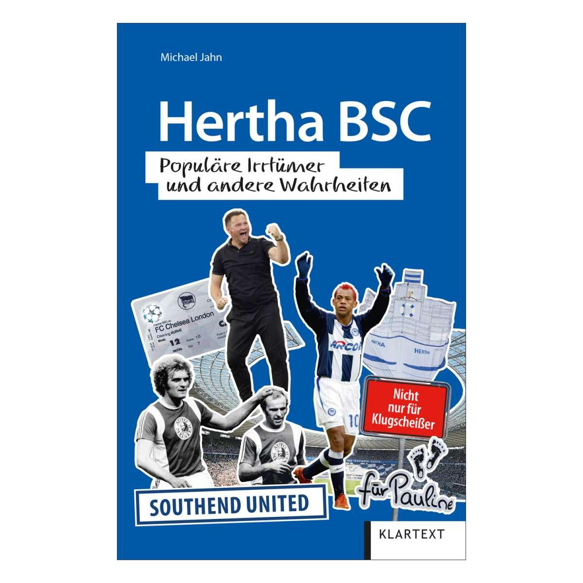 Hertha Bsc Dauerkarte 17/18