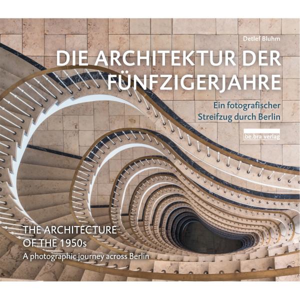 Die Architektur der Fünfzigerjahre