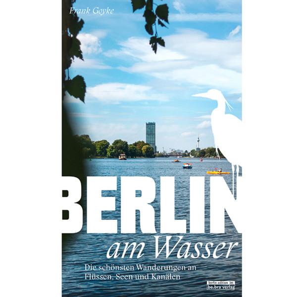Berlin am Wasser