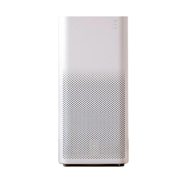 XIAOMI Luftreiniger / Luftbefeuchter mit SMART Fernbedienung