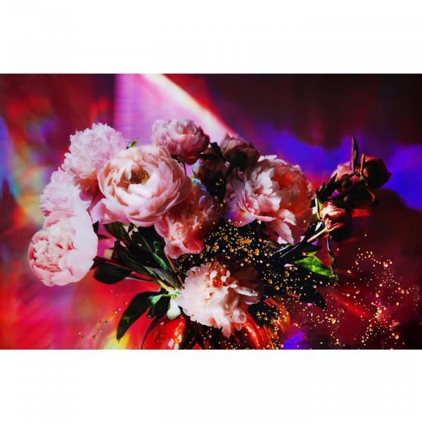 Paeonien Love by Silvii Fleur