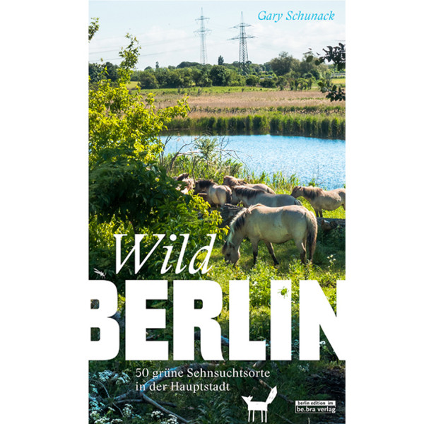 WILDBERLIN